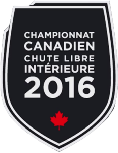 Canadian Championships 2016