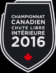 Canadian Championships 2016