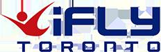 logo-ifly-toronto