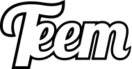 TEEMlogo-black