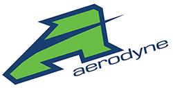 aerodyne